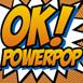 photo-okpowerpop_s.jpg