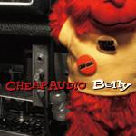 CHEAP AUDIO