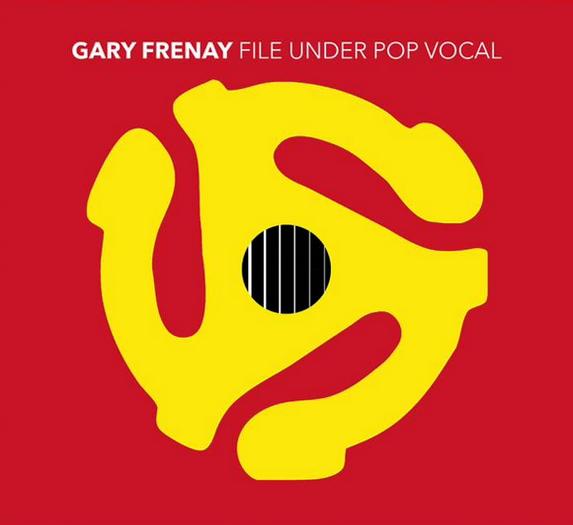 Gary Frenay