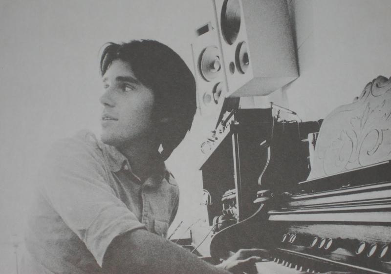 Jim Boogia