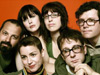 The Rentals