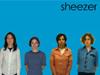 sheezer